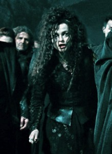 bellatrix1998.jpg